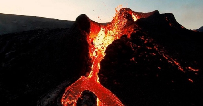 volcanoarticle.jpg